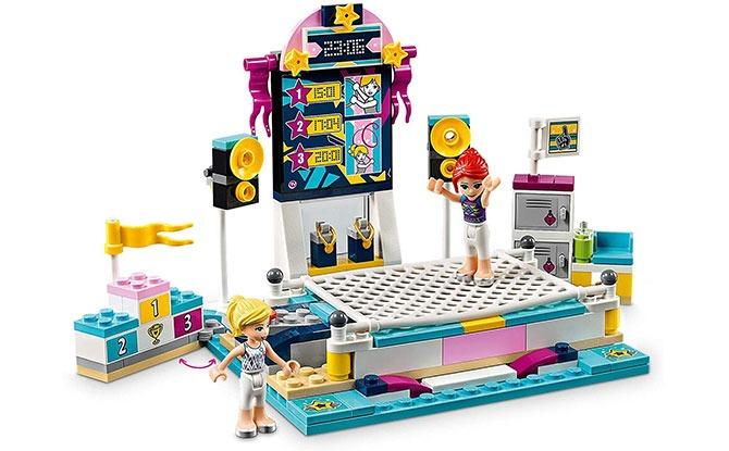 e09 -lego-toys-2020