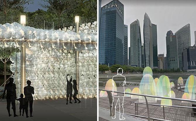 e1-i-light-singapore-2020-postponed