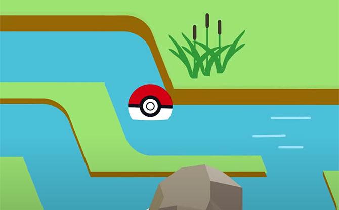 Pokémon Kids TV Videos