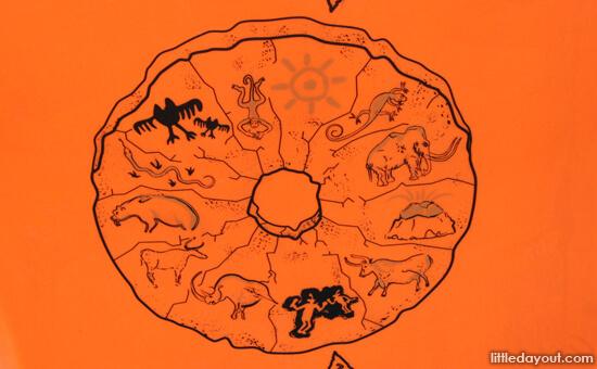 Cave Playground