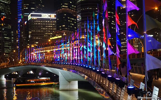 e10-i-light-singapore