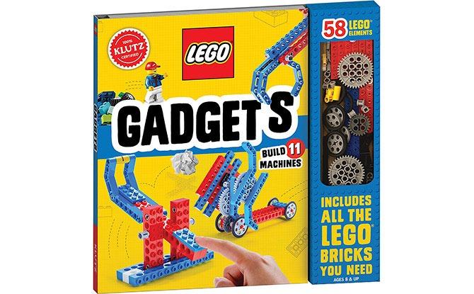 e10 -lego-toys-2020