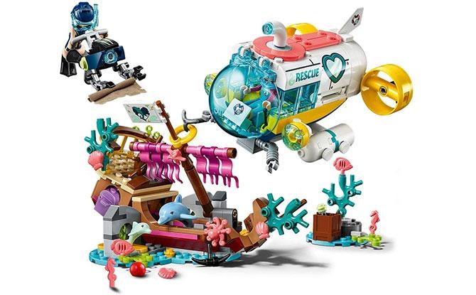 e11 -lego-toys-2020