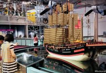 Hong Kong Science Museum: Exhibits And Things To Do, Especially With Kids