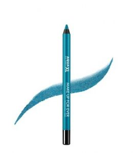 Make Up For Ever Aqua XL Pencil