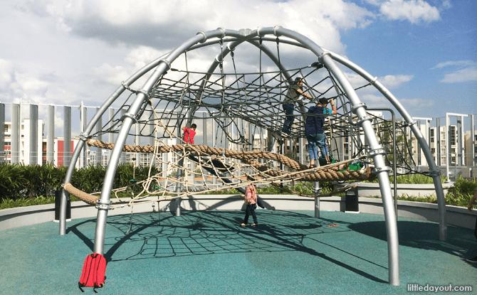 e16-Eastpoint-Playground