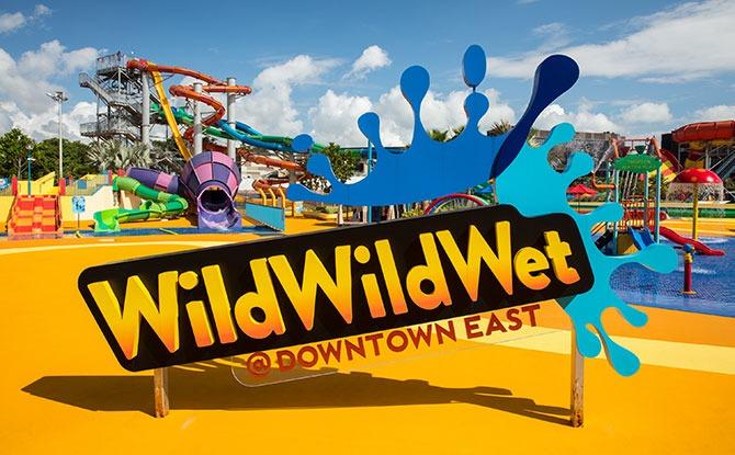 e2-Wild-Wild-Wet