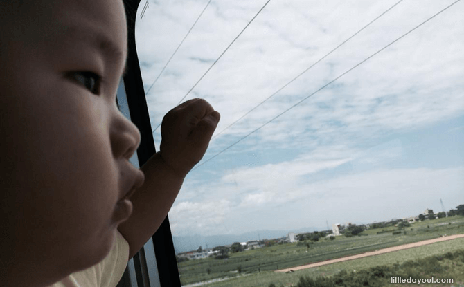 e6-lookout