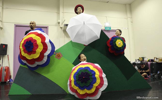 e6-umbrellas