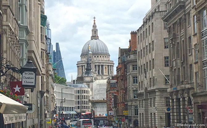e78-London-Family-Trip-St-Pauls