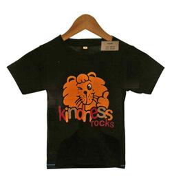 Singa T Shirt