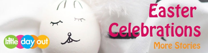 easter banner 728x187 1