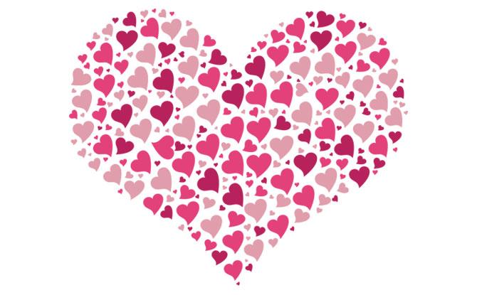e=heart-1295025_1280