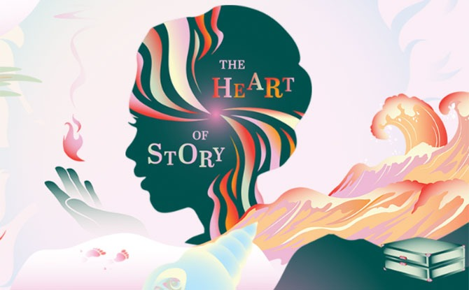 StoryFest 2020