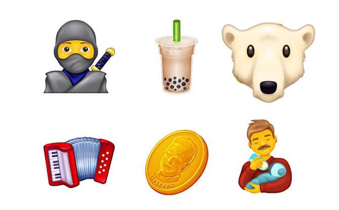 fd-new-emojis-2020-emojipedia