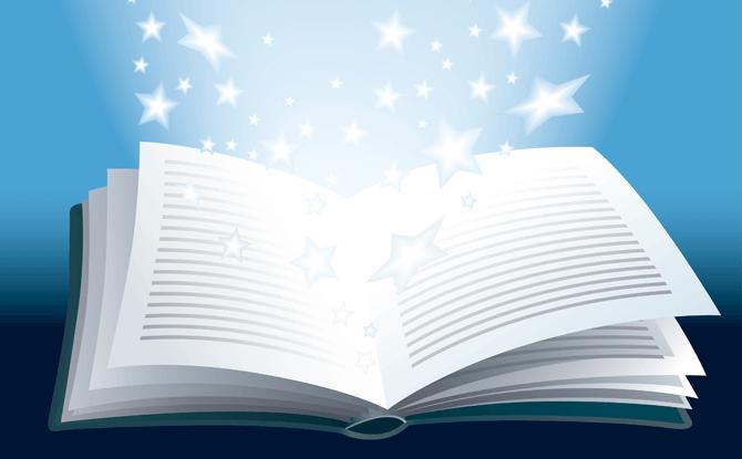 generic-books