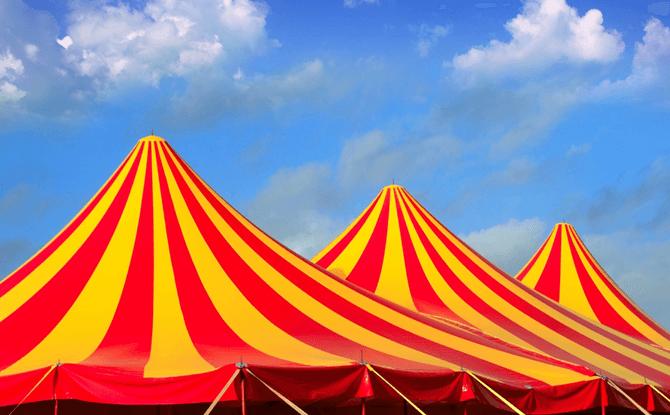 generic carnival 2