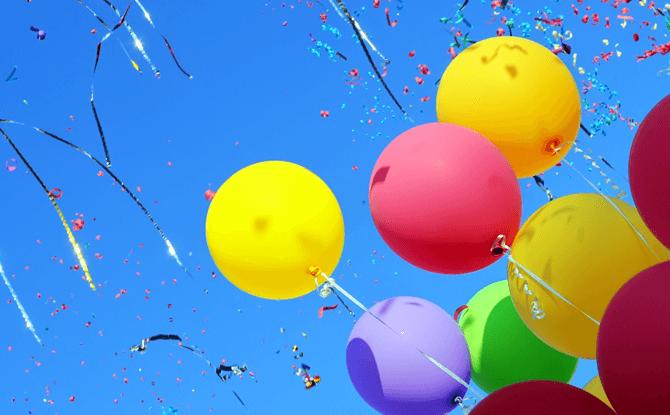 generic celebration 5