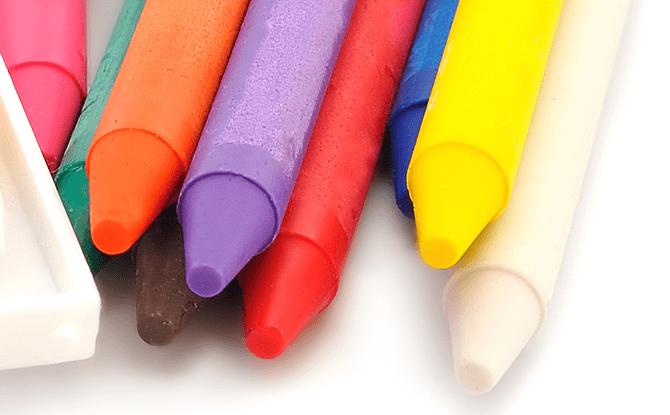 generic-crayons-01