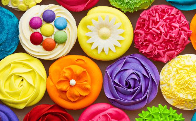 generic-cupcakes-food