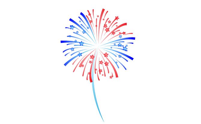 generic-fireworks-02