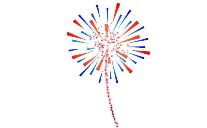 generic-fireworks-1