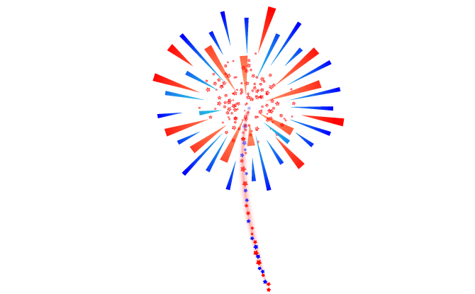 generic-fireworks