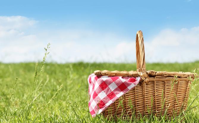 generic-picnic-outdoors