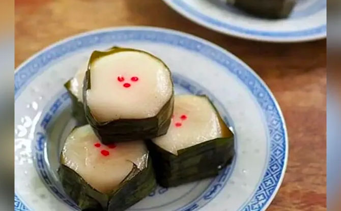 Hainan Cultural Cooking Class
