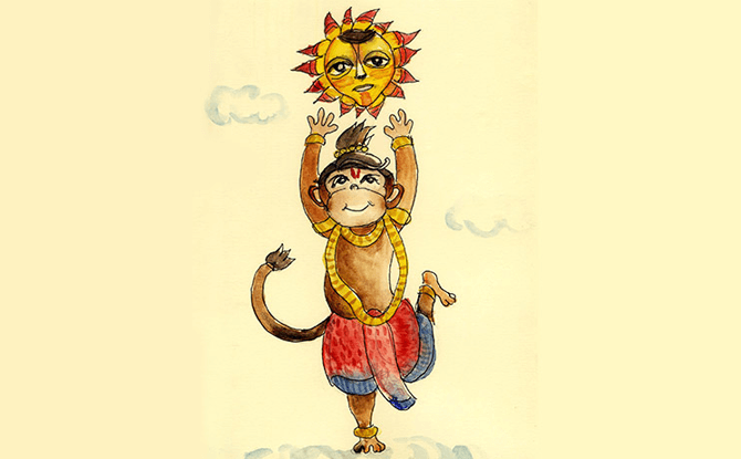 hanuman-the-tale-behind-the-name-gallery01-670x415