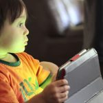 Parents' And Teachers' Concerns About Children's Online Safety Revealed In Google Survey