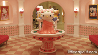 main-hellokitty