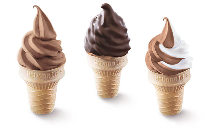 mcdonalds-hersheys-soft-serve