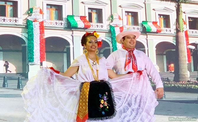 mexico-