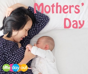 mothers day 300x250 1