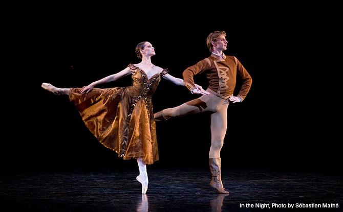 paris opera ballet 1