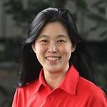 Anita Low-Lim