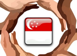 Racial Harmony Day: Why Do We Observe It And Other Things To Know