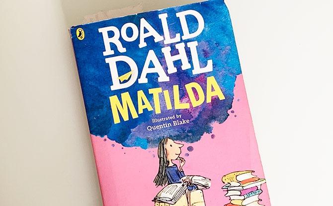 Roald Dahl Day: 20+ Of Our Favourite Roald Dahl Quotes