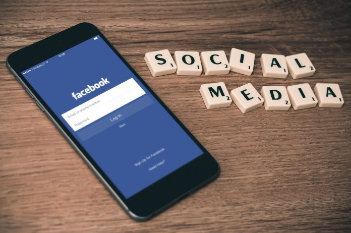 Join A Digital Fireside Chat On Safe Use Of Social Media For Parents & Children