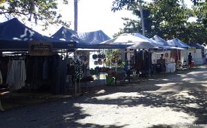 sunday market 300x186 1