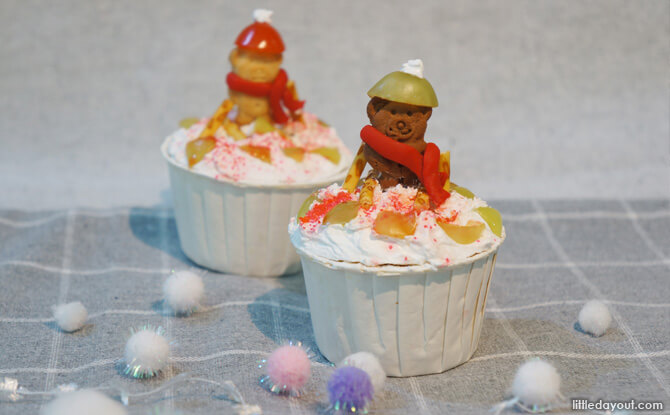 teddycupcakes 670x415 1