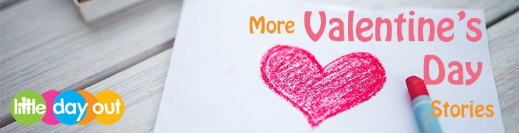 valentines day 728x187 1