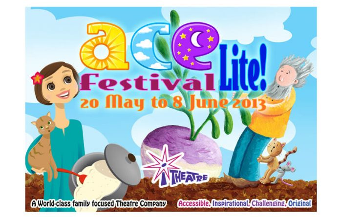 ACE Festival Lite 2013
